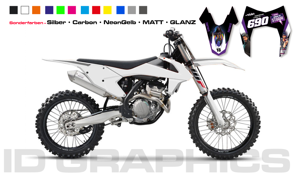 race-styles | Producer for Custom Decals, MX-Shirts, Bibs